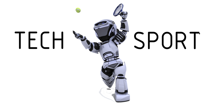 logo-tennis-tech-sport